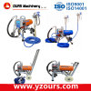 Electrostatic Powder Coating Equipment with Best Design