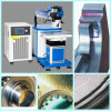 Welding Industry Ideal Choice Laser Welding Machine Factory Price