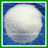 Urea, Chemicals Fertilizer of Prilled and Granular Urea