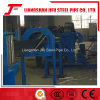 Welded Pipe Making Equipment