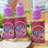 Malaysia Fanta E-Liquid, E-Juice, Vape Juice, Vaporizer Juice