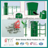Qym-Set Euro Fence 10 X 1, 2 M