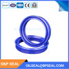 Idu Type Hydraulic Seal for Rod Oil Seal