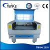 Ck6090 100W Reci CO2 Cutting Machine Laser for Metal Nonmetal