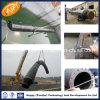 Versatile Offshore Floating Rubber Dredge Hose Manufacturers