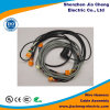 Custom OEM ODM Wire Cable Assembly