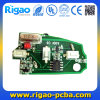 PCB Fabrication and Assembly, Low Cost PCB Assembly