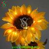 Garden Light Decoration Sunflower for Sale