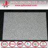 Az100 Antifinger Unoiled Al-Zn Galvalume Steel Coil