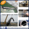 Natural Rubber Hose for Floating Slurry Hose