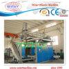 Wr-5000L Automatic Blow Moulding Machine