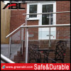 Stainless Steel Stair Case Rail (DD002)
