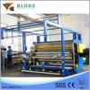 Rolling Machine for Stainless Plate