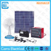 30W Low Price China Solar Energy System