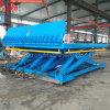 Stationary Scissor Lift Hydraulic Lift Platform Hydraulic Car Lift