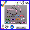 Silicone Anti-Slip Ear Hooks Holder for Glassed