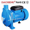 Cpm Electric Start Water Pump