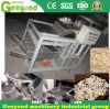 Stainless Steel Automatic Almond Stripper Machine