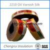 Electrical Insulation 2210 Oil Varnish Silk