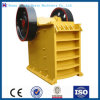 Definity Trust with Building Material Jaw Crusher for Sale