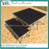 Rk Aluminum Stage Portable Staging China Supplier