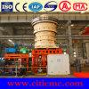 140-3500 Tph Hydraulic Gyratory Crusher