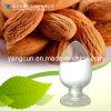 Almond Extract Amygdalin Vitamin B17 98%
