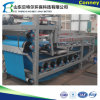 Shandong Better Belt Filter Press for Sludge Dewatering