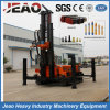 Cheap Price Agriculture /Farm Hydraulic Water Well Drill Machines