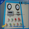 Best Seller Series CO2 Fire Extinguisher Filling Machine