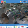 410 Polished Stainless Steel Coil with SGS