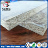 15mm 18mm Particle Board / Chipboard with Zero Formaldehyde Emission