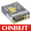 Switching Power Supply (BNES-50-24)
