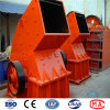 Factory Sell Low Price Easy Handling Hammer Crusher for Gypsum Rock