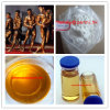 Raw Sustanon 250mg/Ml Injections Oil Steroid for Male Muscle Building