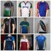 Sublimation Clothes Mens T-Shirt Sport Wear