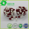 Private Label Bioastin Natural Grade Astaxanthin Capsules