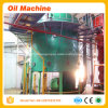 Cooking Oil Extraction Plant Soya Oil Making Machine Soybean Extruder Seed Oil Extraction Machine
