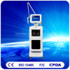 ND YAG Laser Tattoo Removal and Skin Rejuvenation Wrinkle Removal Beauty Machine with Ce and ISO