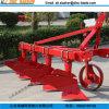 Tractor 3 Point Hitch Share Plow/Moldboard Plow/Furrow Plow