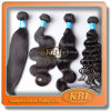 Human Hair Pieces Brazilian Hair
