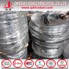 Full Hard Dx51d Galvanized Steel Strip