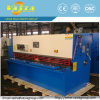 Acl Quality Shearing Machine with Better Factory Price