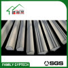 Exterior Decoration EPS Moulding