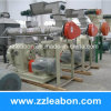 Ring Die Cattle Feed Making Machine