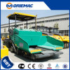 9.5m Asphalt Paver Road Machinery RP952