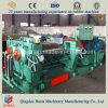 Xk-400 Two Roll Rubber Open Mixing Mill