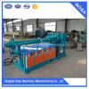 Extruder for Rubber, Rubber Extrusion Line