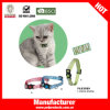 Cat Collar, Pet Collar, Cat Accessories (YL83589)