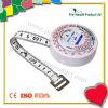 BMI Calculator (pH4320) BMI Wheel